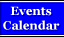 Click here for our calendar of events