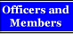 Click here for a list of the officers and members of the lodge
